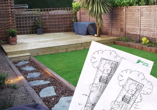 Make Your Garden Better With These Solutions