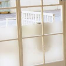The Top Benefits Of Tinting Windows In Your Home
