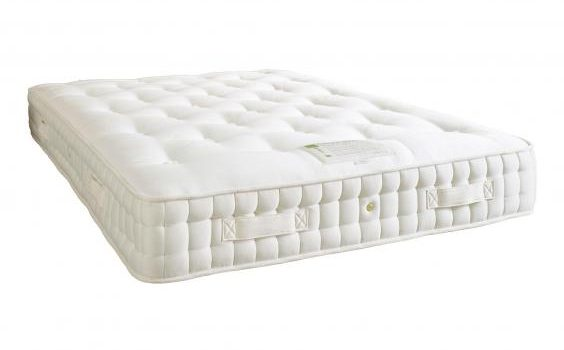 Are Mattress Topper Helpful