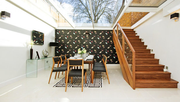 Benefits Of Commercial Flooring